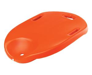 CPR Board < #10518