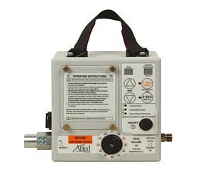 EPV200 Portable Ventilator
