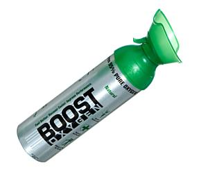 Boost Oxygen, 22oz Cannister < Boost Oxygen