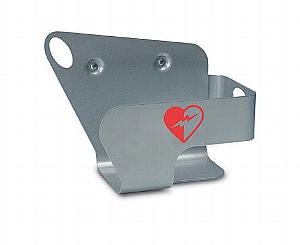 Wall Mount Bracket for AED