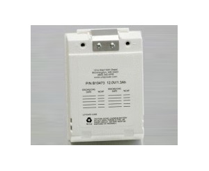Lifepak 12 Fastpak Battery