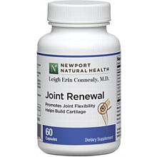 Joint Renewal