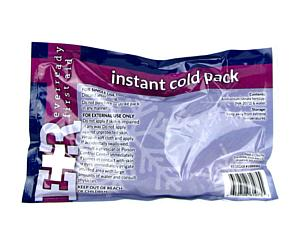"""Instant Ice / Cold Pack, 9"""" x 6"""""""