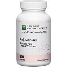 Rejuvan-All