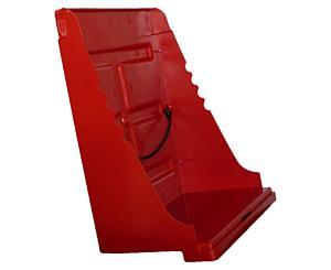 AIVIA S Indoor AED Cabinet < HD1PY #U2AS00RXX000
