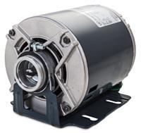 Carbonator Motor 115V (NEW)