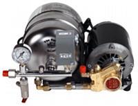 McCann's Water Booster (2 Gallon, 115 Volt) (NEW)