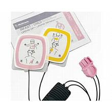 Medtronic Infant/Child Electrode Pads