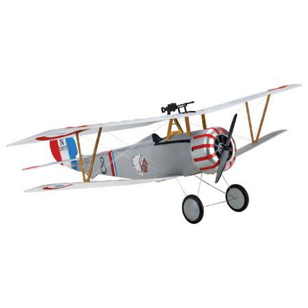 Nieuport 17 250 ARF