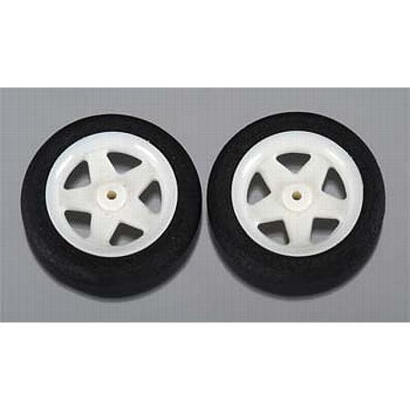 "1.45"" Micro Sport Wheels (2)"