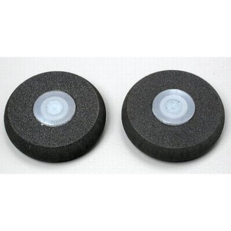 Mini Lite Wheels, 1-1/2""