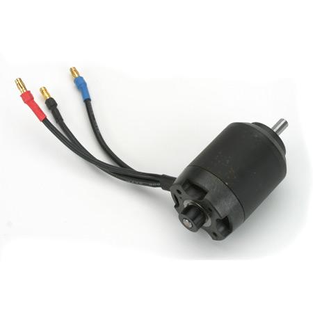 BL15 outrunner motor, 840kV