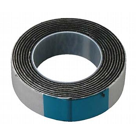Double-Sided Servo Tape 1/2 x3'