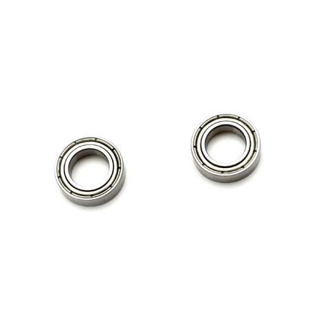 8 x 14 x 4 bearing