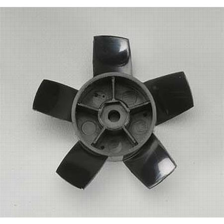 Hyperflow 370 Electric Ducted Fan Rotor Blade