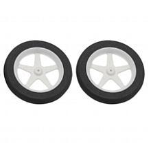 "3.00"" Micro Sport Wheels (2)"