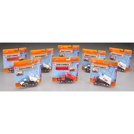 N3242 MB Real Working Rigs Diecast (8)