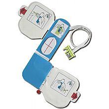Zoll CPR-D Padz-  8900-0800-01
