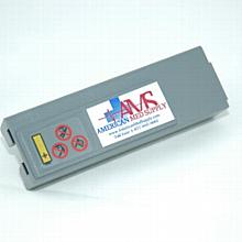 AMS BT1 Battery