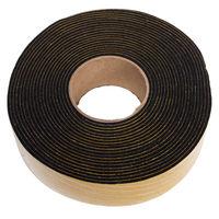 Foam Tape Insulation (30ft. roll) (NEW)