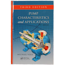 Pump Characteristics & Applications