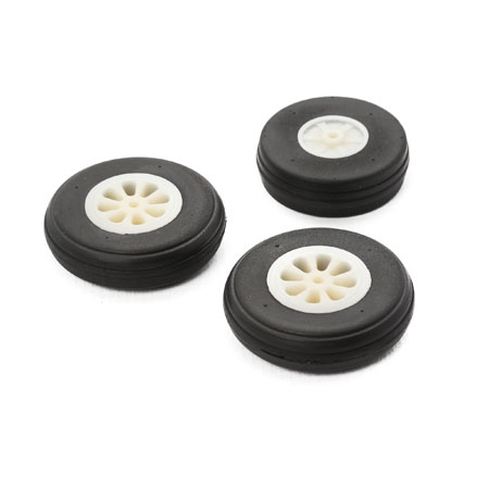 Wheel Set: T-28 1.2