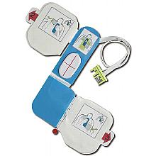 Zoll 8900-5007 Zoll CPR-D Demo Pad