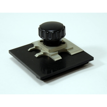 "2"" Photo Etch Mini Hold & Fold Bending Tool"