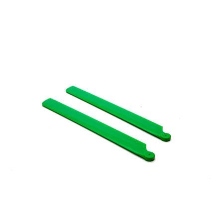 Main rotor blade set (green) Blade 230s