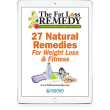 The Fat Loss Remedy (Digital Access)