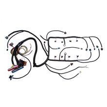 '97 - '04 LS1 W/ 4L60E STANDALONE WIRING HARNESS (DBW)