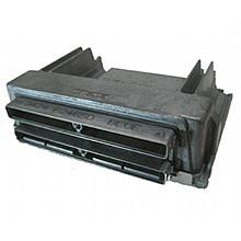 VORTEC ENGINE PCM PROGRAMMING - CUSTOMER SUPPLIED PCM (GREEN/BLUE)