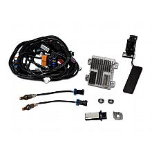 LS3 ENGINE CONTROLLER KIT WITH T56/TR6060