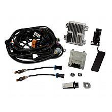 LS3 ENGINE CONTROLLER KIT W/ 4L60E / 4L65E / 4L70E / 4L80E