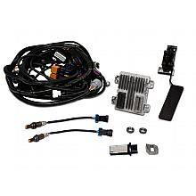 LS3 ENGINE CONTROLLER KIT WITH 6L80E/6L90E