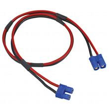24-Inch EC3 Extension with 16AWG