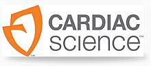 Cardiac-Science