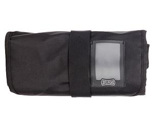 G3 First Aid Quickroll Intubation Kit, Tactical Black < StatPacks #G36000TK