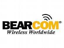BearCom