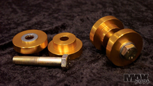 Solid Diff Bushing for S14 and Z32