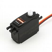 A5030 Mini Digital Aicraft Servo