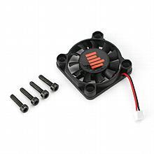 Cooling Fan: VR6010, VR6007