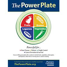 Power Plate Booklet