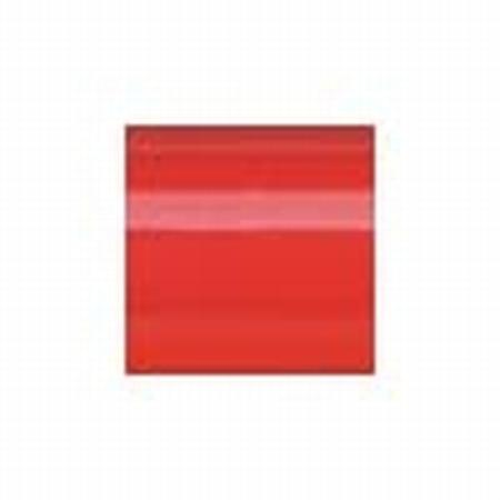 Ultracote, Flame Red