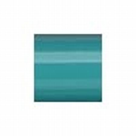 UltraCote, Turquoise
