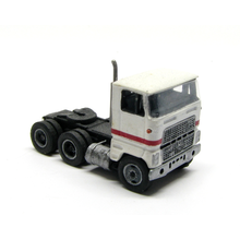 """N """"F"""" Type COE Tractor (Day Cab Version)"""