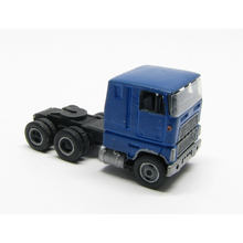 "N ""F"" Type COE Tractor (OTR Version)"