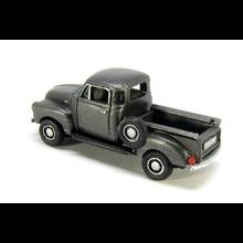 N 1/2 Ton Step Side Pickup (50s Era)