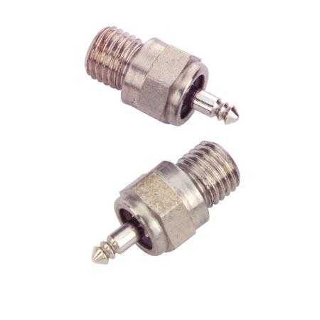 McCoy MC9 Power Plugs (2)