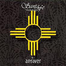 The Answer - Santa Fe and the Fat City Horns